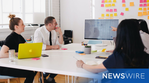 Newswire Network Enrichment Provides Newfound Value for Small Businesses