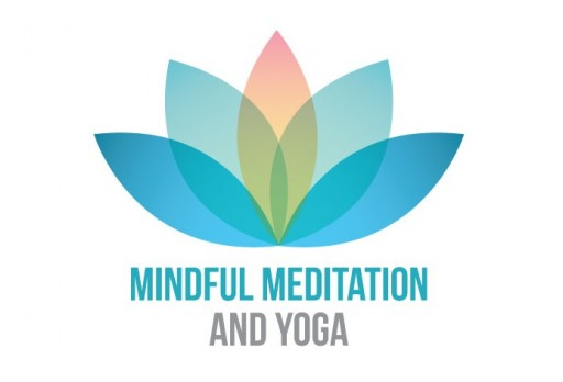 Mindful Meditation and Yoga Designed to Help People Find Inner Peace