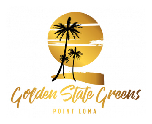 Experience the Vibe at Golden State Greens