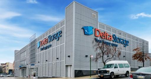 The Future of Storage in Brooklyn: Delta Storage Opens New Bushwick Facility
