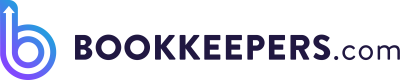 Bookkeepers.com LLC