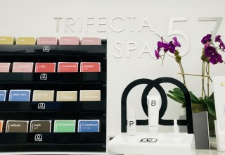 Universkin at Trifecta Med Spa 57