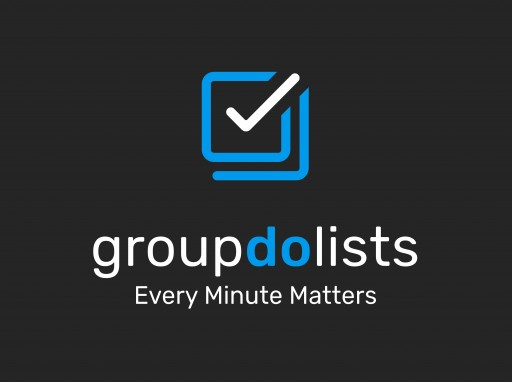 Groupdolists Propels Crisis Management Forward With Redesigned Platform