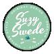 Suzy Swede