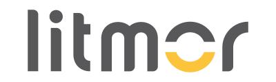 Litmor Co., Ltd.