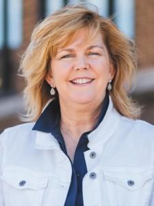 Shelley Armato, CEO MySmartPlans
