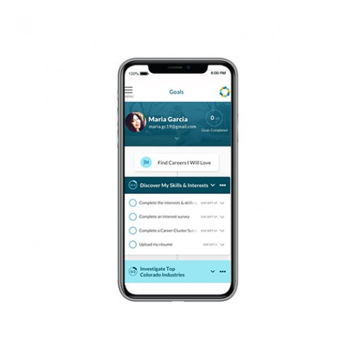 PAIRIN Launches New Platform for Statewide Use, Allowing Government Agencies to Connect Residents With Career, Education and Support Services