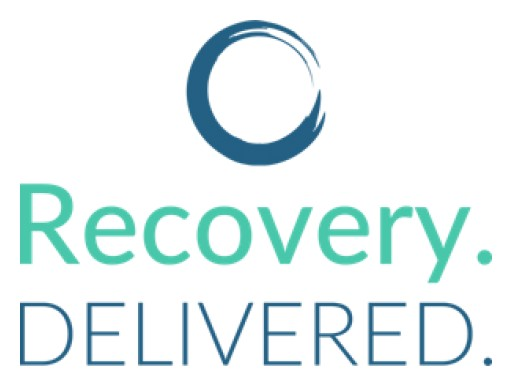 Recovery Delivered Launches Website Aimed at Revolutionizing the Way Underprivileged and Underserved Populations Receive Medication Assisted Treatment for Opioid Addiction