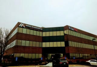 Mid America Logistics & Wise F&I Corporate Offices