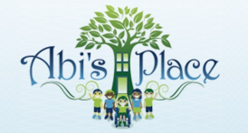 Abi's Place is Now Expanding Therapy Department to All of Broward and Palm Beach Counties