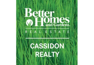 Better Homes Cassidon Real Estate