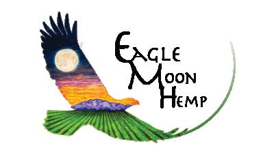 Eagle Moon Hemp