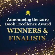 2019 Book Excellence Award Winners and Finalists