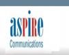 Aspire Communications