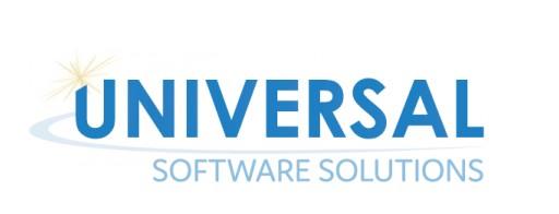 Universal Software Announces Building Expansion