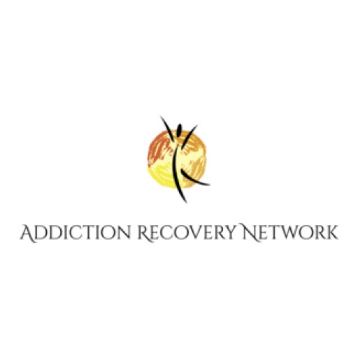 Addiction Recovery Network Muskoka - Ontario's Addiction Recovery Resort
