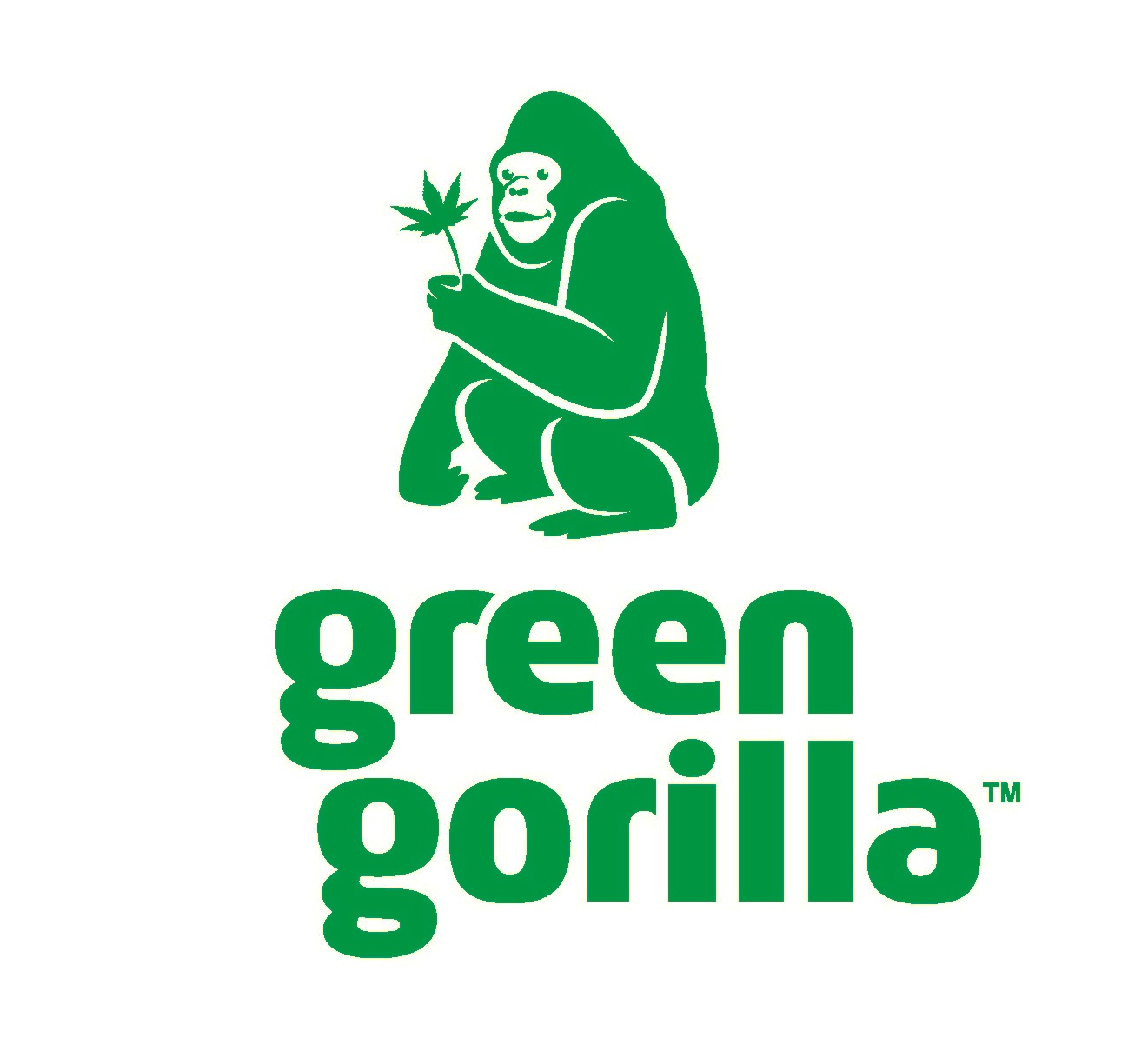 Green Gorilla Launches Scalable Hemp-Growing Operation to Bring