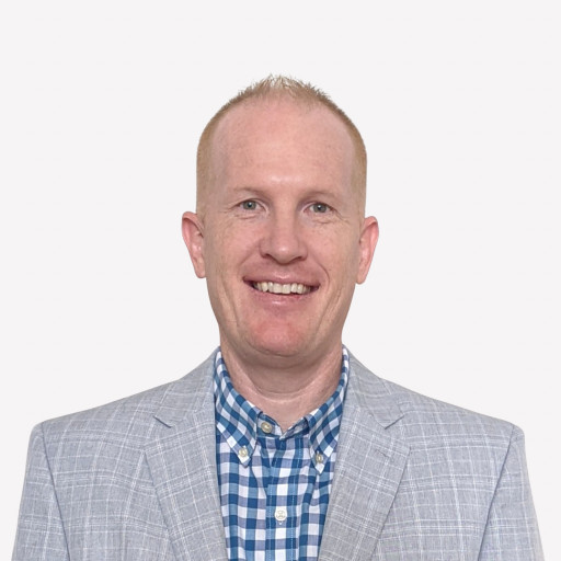 Chad Fife Appointed as CEO of New BPO Brand, GoGenies