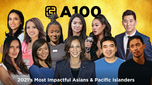 Gold House Unveils Suite of Socioeconomic Relief Amidst Record-High Attacks for Asian American & Pacific Islander Heritage Month