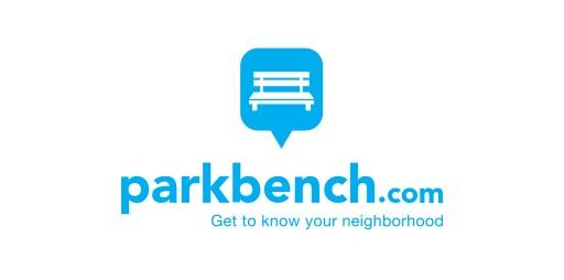 Parkbench.com, the #1 Source for Local Events, Deals, and News Has Launched Their Neighborhood-Centric Platform in Oregon.