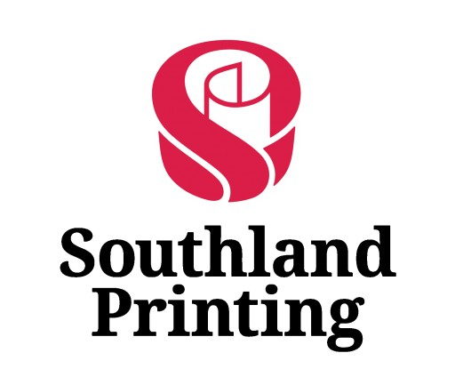 Southland Printing Acquires Assets of Digital Printing Systems