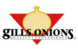 Gills Onion
