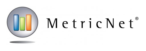 MetricNet to Present the Industry's First Employee Engagement Workshop at SupportWorld Live