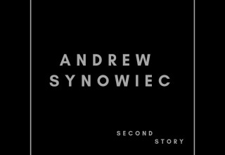 Andrew Synowiec Releases Title Track From His New Album, Second Story