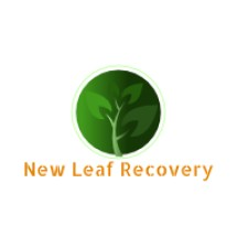 New Leaf Recovery Center in Cleveland, Ohio