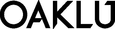 Oaklu