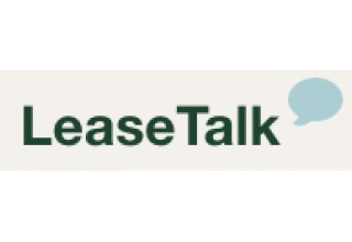 LeaseTalk Logo