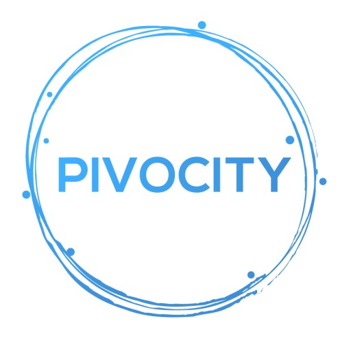 Pivocity LLC Joins the Scaled Agile Partner Network