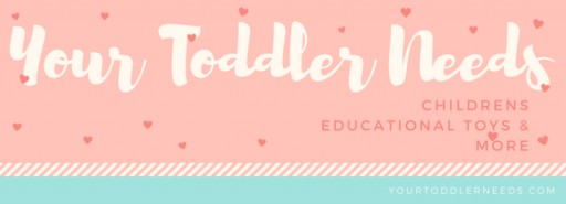 Your Toddler Needs: A One-Stop-Baby-Shop for All Reliable Toddler Products