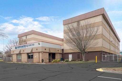 InSite Property Group Acquires Self Storage Plus in Lanham, Maryland