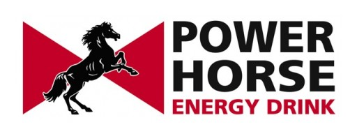 Vis Mundi and Levant Capital Announce Investment in Power Horse, a Leading Global Beverage Brand