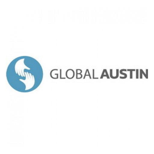 GlobalAustin to Host Rumsfeld Fellows From Central Asia and the Caucasus