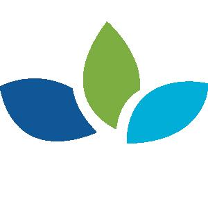 HospiceWorks Inc