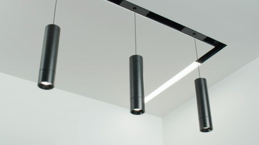Electrix Delivers Unprecedented Freedom and Flexibility to  Lighting Designers With the Launch of MagneConnect