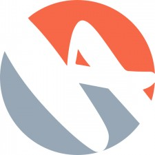 HyperSense Software logo