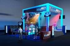 MediaMation offers a sneak peek into the world's first MX4D Esports Theatre