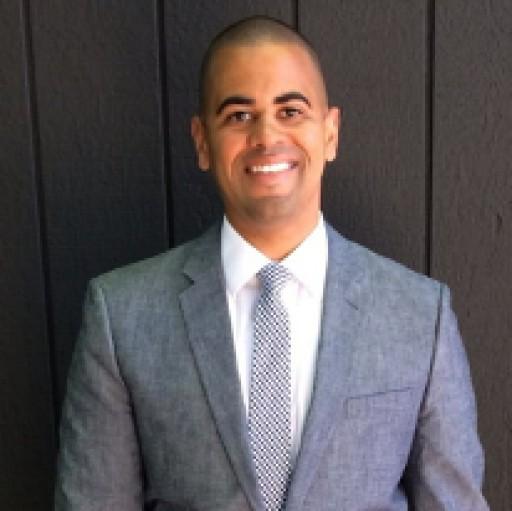Top Data Scientist Kellan Williams Joins Vital4 as Key Advisory Board Member