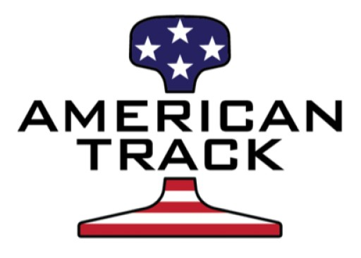 American Track Acquires Savage 'Track Inspection, Maintenance and Repair Group'