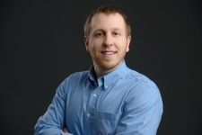Skip Bourgeois, Vice President of Marketing