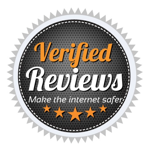 Customer Reviews: The Acquisition of Trusted Company Makes Verified Reviews the Leader in the South America Market
