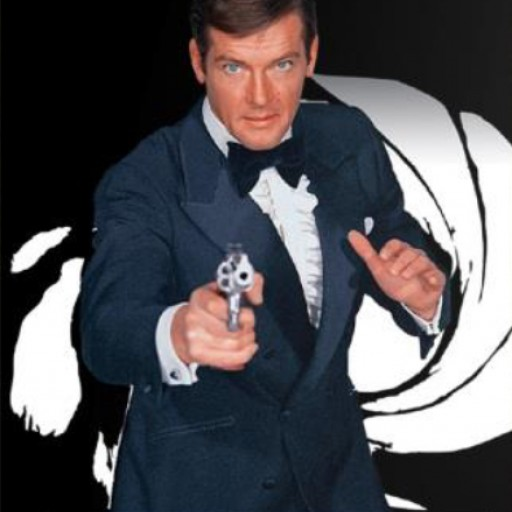 James Bond 007 Joins Upper Deck's Lineup of Top Licensed Entertainment Properties