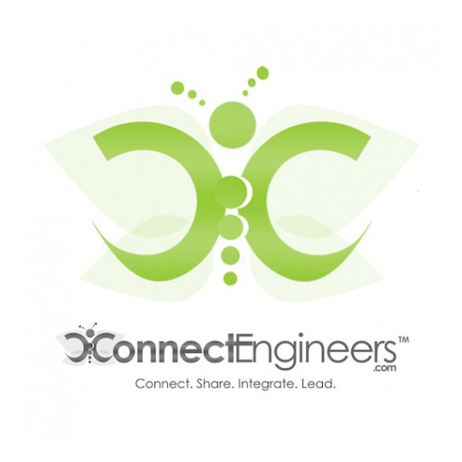 iConnectEngineers™ Partners With PCI and Supports Humanitarian Organization's Gala: All Roads Lead to Home