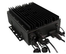 SC240ML Rugged Computer
