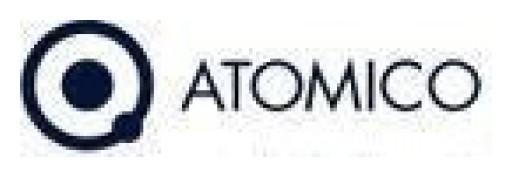 Stubbs Alderton & Markiles' Client Atomico Leads $64M Investment Round in Clutter