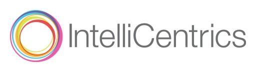 IntelliCentrics Partners With Bridgewater in Home Healthcare Delivery