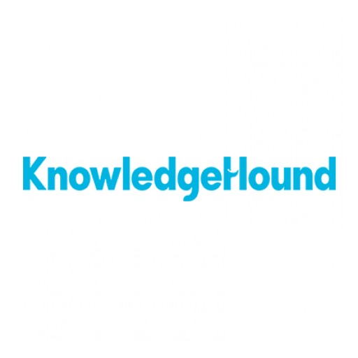KnowledgeHound Appoints Chief Revenue Officer to Drive Growth in Enterprise Organizations